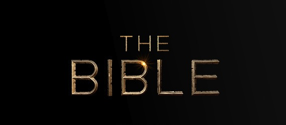 The_Bible_-_Title_Card