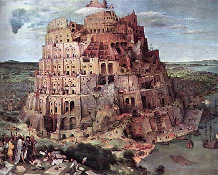 Tower_of_Babel2