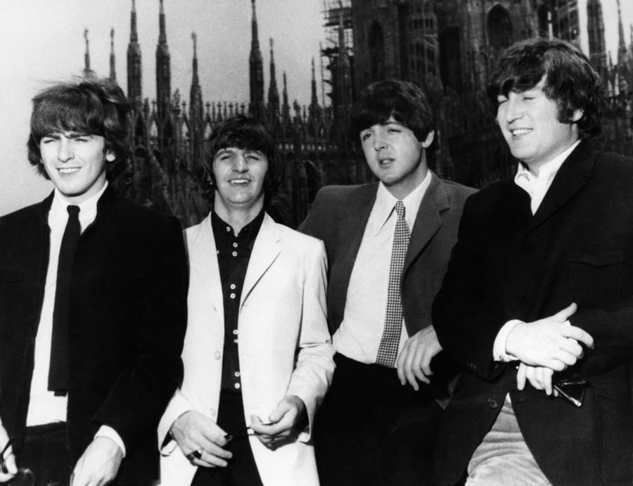 the-beatles-1960s-granger