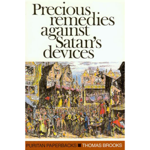 precious_remedies_against_satan_s_devices